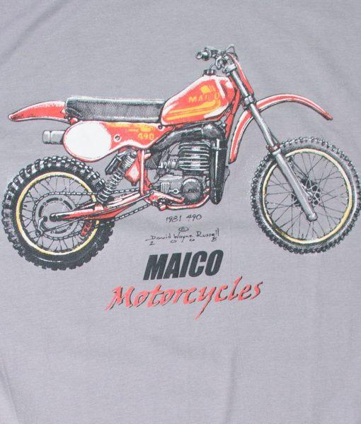 new photos maico 490 cropped