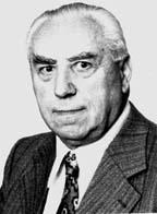 Otto Maisch